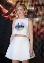 kate upton pics leaked nude photos of jennifer lawrence kate upton other stars leaked