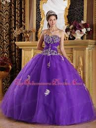 dress for quincea era taffeta quinceanera dresses taffeta quinceanera gowns