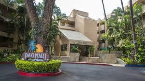 hotel info policies u0026 faq paki maui castle resorts