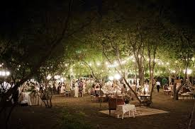 Rustic Backyard Wedding Ideas 9 Tips For Backyard Wedding Ideas 99 Wedding Ideas