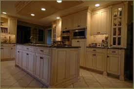 kitchen cabinet manufacturers association uk laurysen kitchens