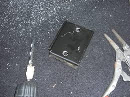 lexus rx300 knock sensor code rx300 2001 p0325 knock sensor rx 300 rx 350 rx 400h rx