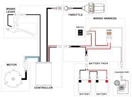 wiring diagrams 7 way trailer plug 7 way trailer wiring trailer