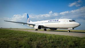 united airlines luggage policy why airlines take so long to return gate checked wheelchairs