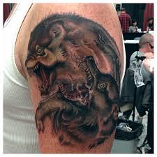 tattoos artbytommyblog page 4