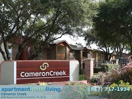 3 Bedroom Apartments Fort Worth 3 Bedroom Apartments Fort Worth Tx Bedroom Review Design