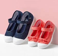 chambre d h e blois vêtements bébé enfant de grossesse puériculture et chaussures
