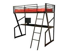 lit mezzanine avec bureau but mezzanine avec bureau lit mezzanine avec bureau chambre avec