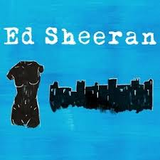 ed sheeran tour 2017 ed sheeran 3arena dublin 2017 live concert dates confirmed for april