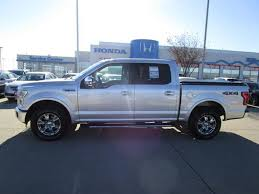 Cars For Sale In New Port Richey Fl Used Ford Trucks For Sale In New Port Richey Fl Carsforsale Com