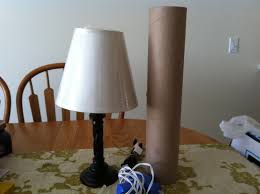 Nautical Lamps Diy Nautical Table Lamp Best Inspiration For Table Lamp