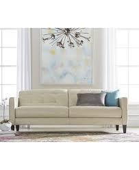 sofa kã ln milan leather sofa living room furniture collection furniture