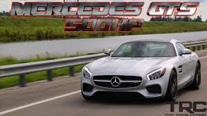 lexus rc f meaning lexus rc f races mercedes amg gt gets annihilated mbworld