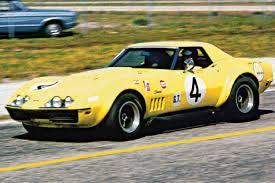 69 corvette specs 1969 chevrolet corvette rebel l88 magazine