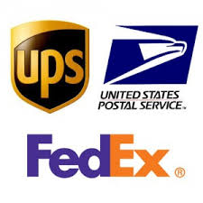 fedex norwalk ca how long does it take to mail a card jam blog