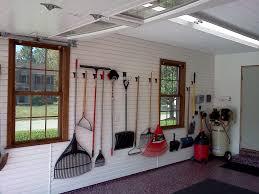 storage walls garage corner garage storage garage tool storage cabinets garage