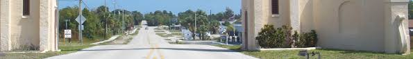 100 Best Small Towns To Visit Martin County Florida Travel by Treasure Coast U2013 Travel Guide At Wikivoyage