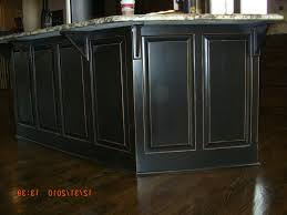 black distressed kitchen island kitchen room 2017 furniture unique black distressed kitchen