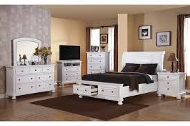 Bedroom Furniture Tv with Queen Bedroom Furniture Set Large Nightstands Tv Stands 15st 27