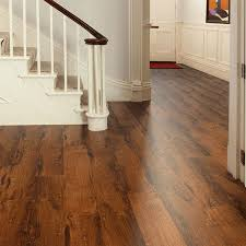 no glue vinyl flooring planks flooring home design ideas