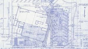 build blueprints fresh inspiration home blueprints record 9 where are the