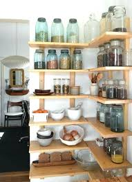 cuisine en bocaux bocal de rangement cuisine en verre couvercle metal 7 litres bocal