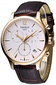 best tissot gold watches mens tissot gold watches pinterest