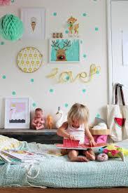 colourful kids spaces make this simple u0027love