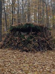 Ground Blind Plans Best 25 Ground Blinds Ideas On Pinterest Hunting Ground Blinds