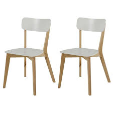 wooden dining chairs high quality dining furniture fads