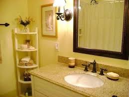 lovely bathroom cabinet walmart u2013 choosepeace me