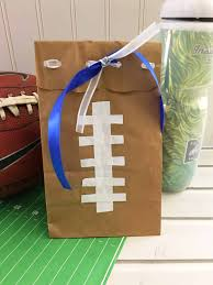 football party favors football party favors bag savings lifestyle