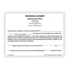 consent form general consent form release u0026 consent forms u2013 early
