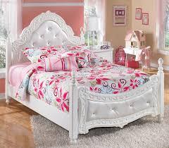 bedroom exquisite magnificent teenage girls bedroom furniture