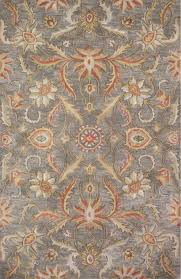 Area Rugs Dallas Tx by Jaunty Mansions Collection Area Rugs Are Hand Tufted Using 100