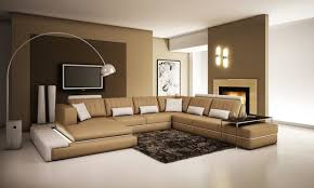 Light Brown Sofa by Awesome Light Brown Leather Sectional Wonderful Tan Leather