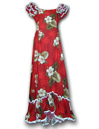 Hawaii Travel Dresses images Muumuu muumuu dresses shaka time hawaii jpg