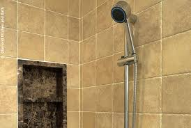 Kitchen Tile Showroom Diamond Kitchen And Bath Kitchen And Bathroom Design Showroom