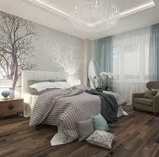 renover chambre a coucher adulte épinglé par designs by sur bedroom space