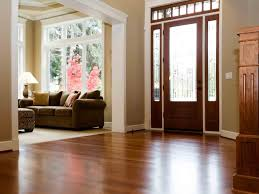 How To Clean Scuff Marks Off Laminate Floors How To Fix Up Scratches And Marks On Indoor Floorboards