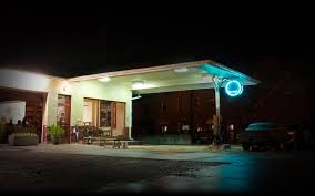 Garag by Menu Garage Bar