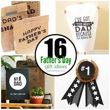 fathers day gift 16 s day gift ideas