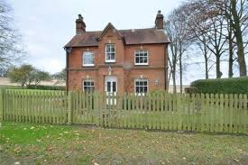 3 Bedroom Houses To Rent In Brighton Search 3 Bed Houses To Rent In Basingstoke And Surrounding