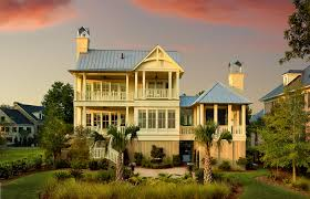 South Carolina House Plans by Architecture View Charleston South Carolina Architecture Nice