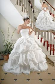 wedding dresses essex uk wedding dresses wedding with style uk bridal gown fashion