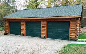 log cabin garage plans coventry log homes our log home designs garages