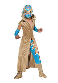 sin city halloween costume wrestling costumes u0026 exclusive wwe suits halloweencostumes com
