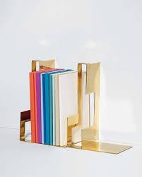 Book End Folkform Bookend Simon James Design