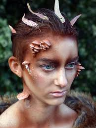 special effect makeup schools 452 best sfx makeup etc images on costume ideas
