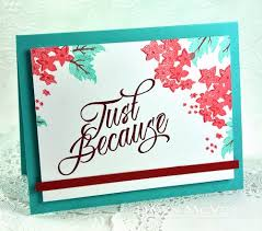 my favorite things introducing floral sketches u0026 calligraphy classics